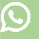 WhatsApp 45991031688